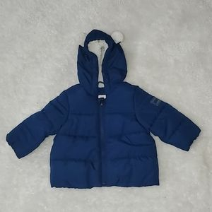Baby Gap Infant Winter Jacket